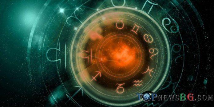 хороскоп2