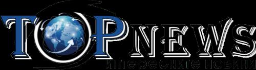ТОП НЮЗ - Новини от България и света