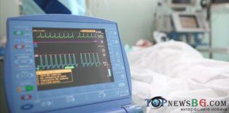 болници, коронавирус, COVID-19