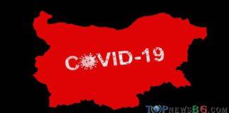 правителство, коронавирус, covid-19, мерки, сила,