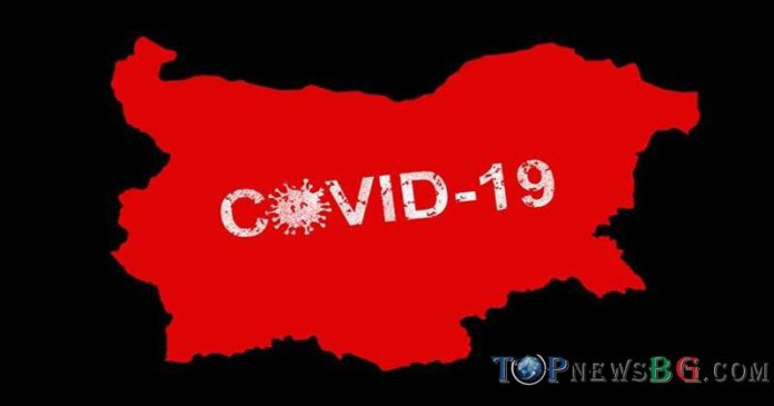 коронавирус, covid-19