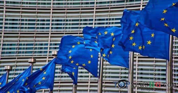 ЕК, ЕС, парламент, корупция, свобода на словото