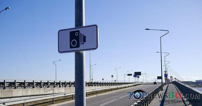 път, камери, шофирайте внимателно, очи
