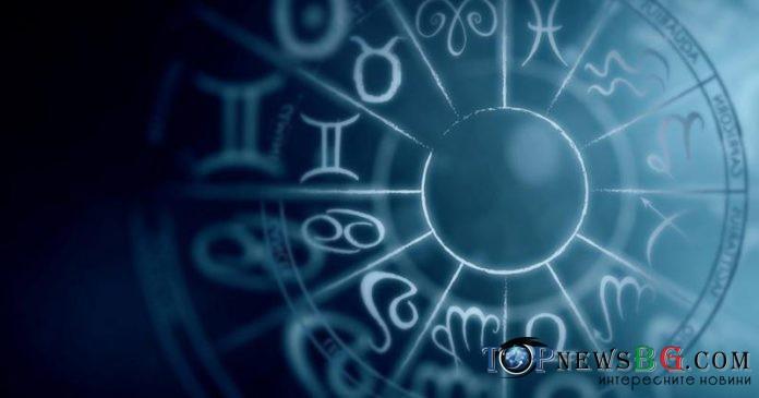 хороскоп,