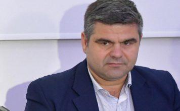 Папалезов